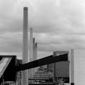 zeche_zollverein_2015_bw_039