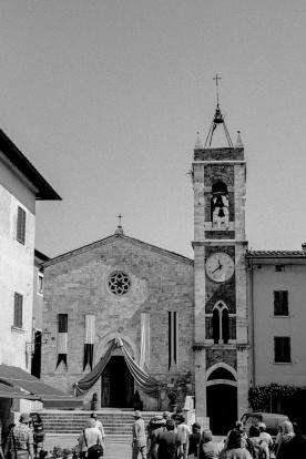 toscana_2015_bw_011