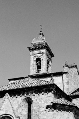 toscana_2015_bw_014