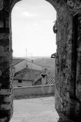 toscana_2015_bw_026