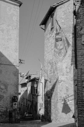 toscana_2015_bw_027