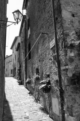 toscana_2015_bw_032