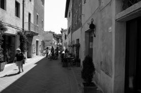 toscana_2015_bw_039