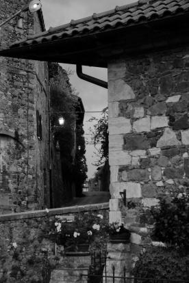 toscana_2015_bw_047