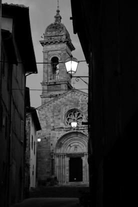 toscana_2015_bw_049