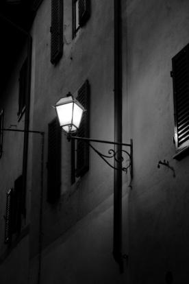 toscana_2015_bw_050