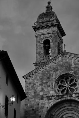 toscana_2015_bw_051