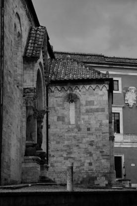 toscana_2015_bw_052