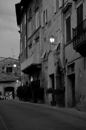 toscana_2015_bw_053