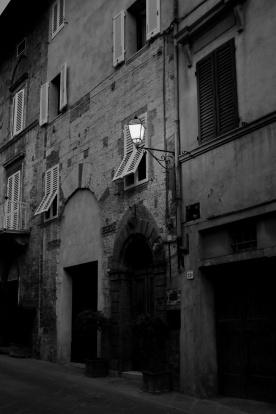 toscana_2015_bw_058