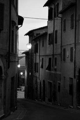 toscana_2015_bw_061