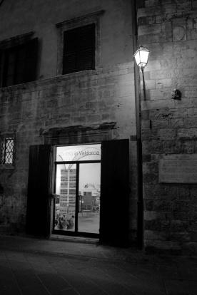 toscana_2015_bw_066