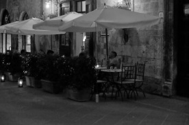 toscana_2015_bw_067