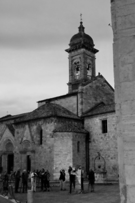 toscana_2015_bw_071