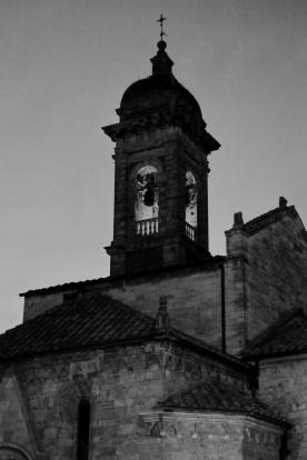toscana_2015_bw_072