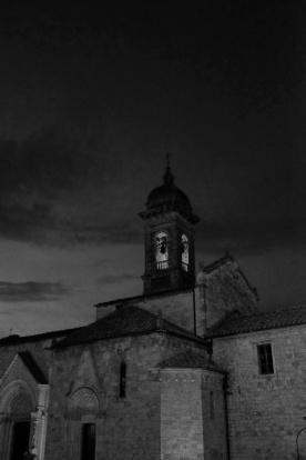toscana_2015_bw_073