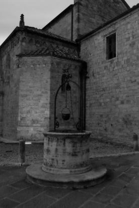 toscana_2015_bw_075