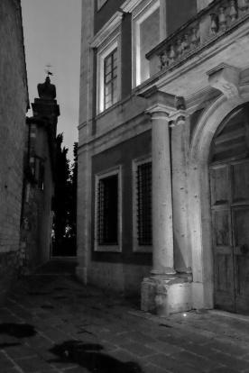 toscana_2015_bw_076