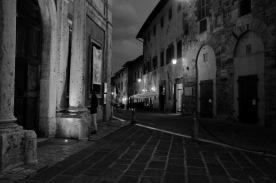 toscana_2015_bw_077
