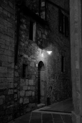 toscana_2015_bw_078