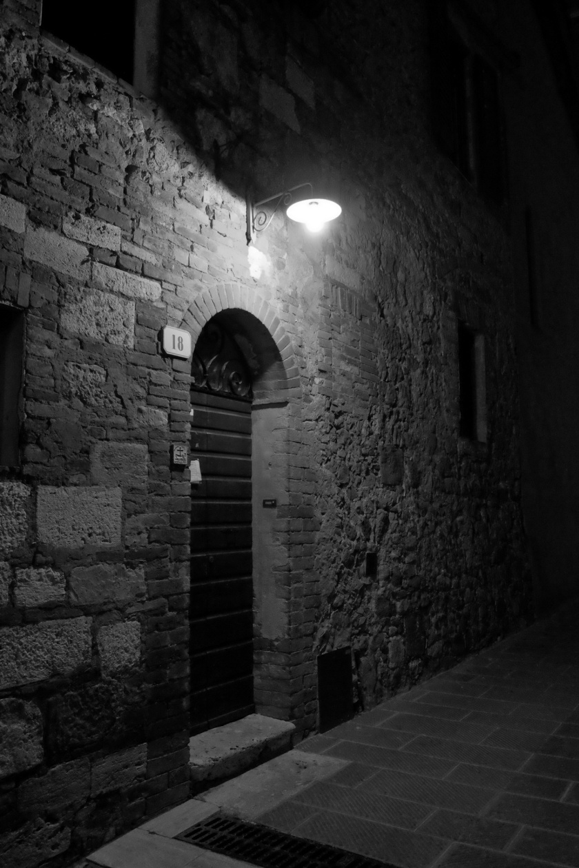 toscana_2015_bw_081