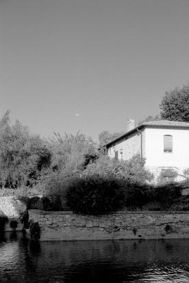 toscana_2015_bw_120