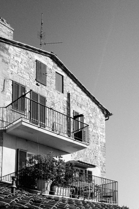 toscana_2015_bw_126