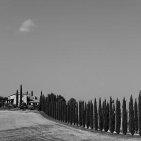 toscana_2015_bw_133
