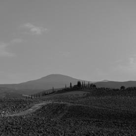 toscana_2015_bw_136