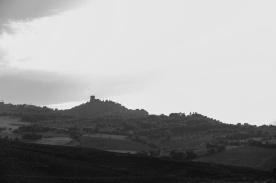 toscana_2015_bw_137