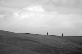 toscana_2015_bw_139