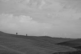 toscana_2015_bw_145