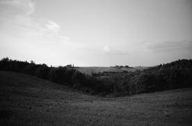 toscana_2015_bw_148