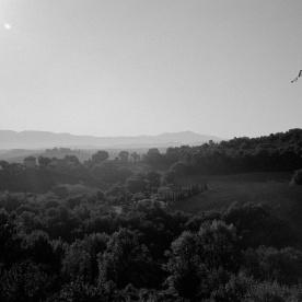 toscana_2015_bw_156