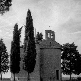toscana_2015_bw_169