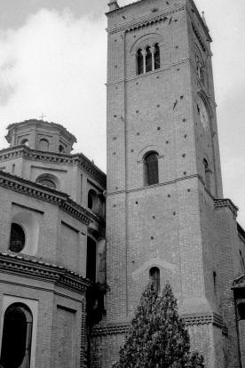 toscana_2015_bw_184