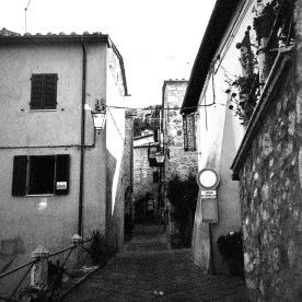 toscana_2015_bw_188