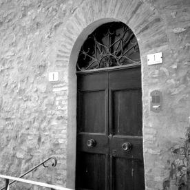 toscana_2015_bw_190