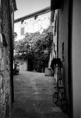 toscana_2015_bw_191