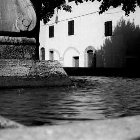 toscana_2015_bw_197