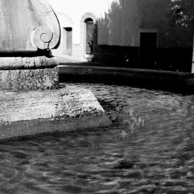 toscana_2015_bw_198