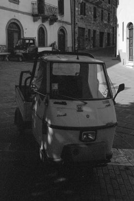 toscana_2015_bw_206