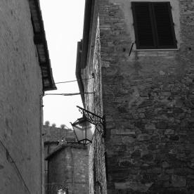 toscana_2015_bw_207