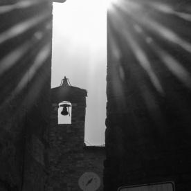 toscana_2015_bw_208