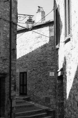 toscana_2015_bw_210