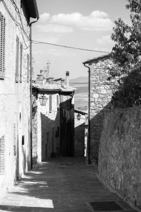 toscana_2015_bw_212