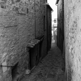 toscana_2015_bw_215