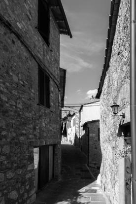 toscana_2015_bw_216