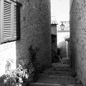 toscana_2015_bw_217
