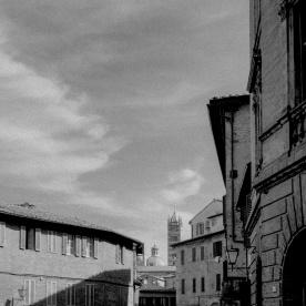 toscana_2015_bw_229